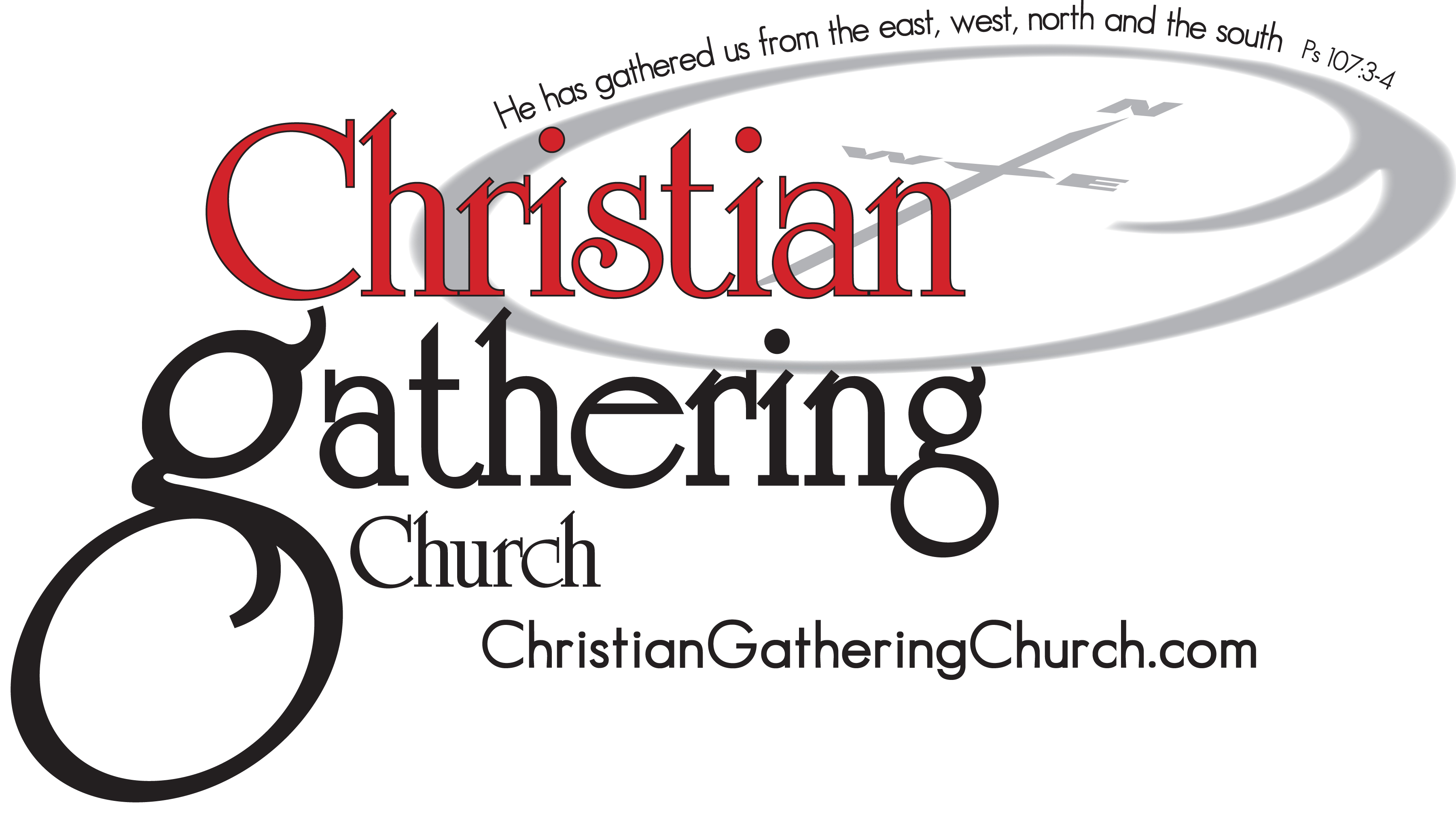 Christian Gathering Church – Valley View, TX