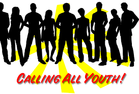 CallingAllYouth